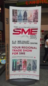 SMEShow2015-1